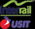 Interrail by USIT